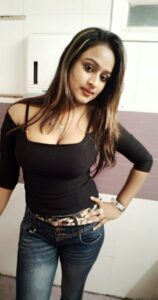 Mumbai Hotel Sex Are Available And We Are Offering It To You