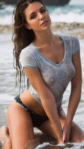 Avail All The Beautiful Ladies With Mumbai Escorts In Khar