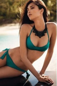 Mumbai Bollywood Escorts Are Easily Accessible For 24*7