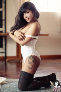 Mumbai Escorts Service Is The Best Place To Make Our With Girls.