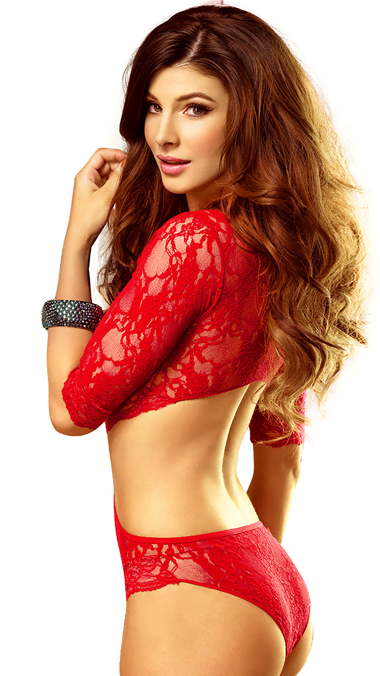 Mumbai Cheap Escorts Are Available On Best Price