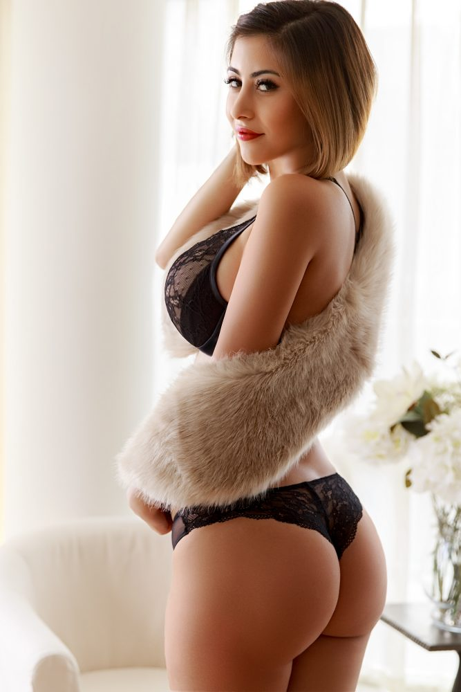 Cheapest Escorts In Mumbai Our Agency Is known For Providing Girls On Cheap Rate