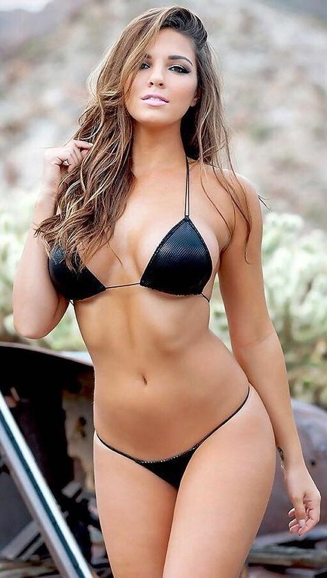 High Class Call Girls In Mumbai Are Available In Low Budget