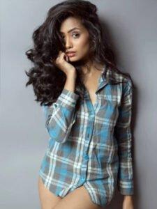 Sexy Sonali Sharma Is Ready To Give You Mumbai Escort Service