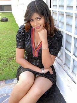 Enjoy With Mumbai Call Girl Garima Goel Contact 24 X 7