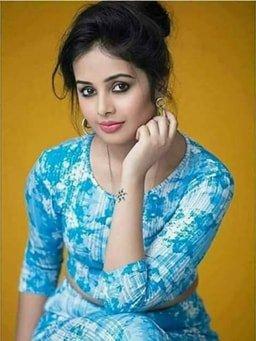 Arpita Jain