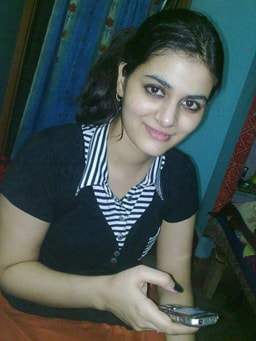 Have Fun With Independent Escort Girl Neha Tyagi