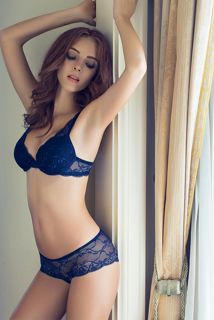 Escort Service In Taj Lands End Hotel Are The Best To Have Now.