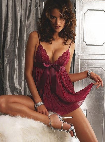 Escort Service In Bawa Continental Are Craving For You.