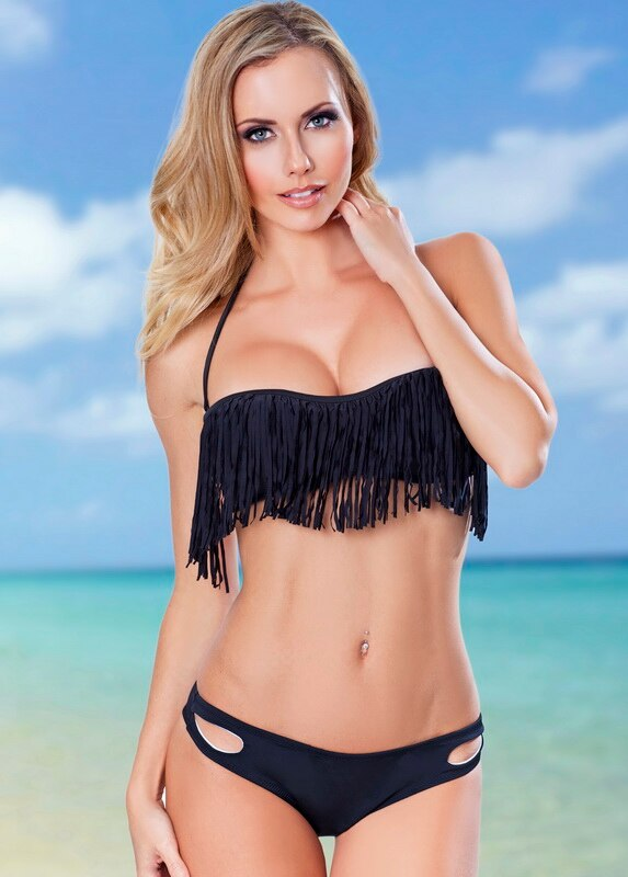 Escort Service In Fortune Select Exotica Are Waiting For You