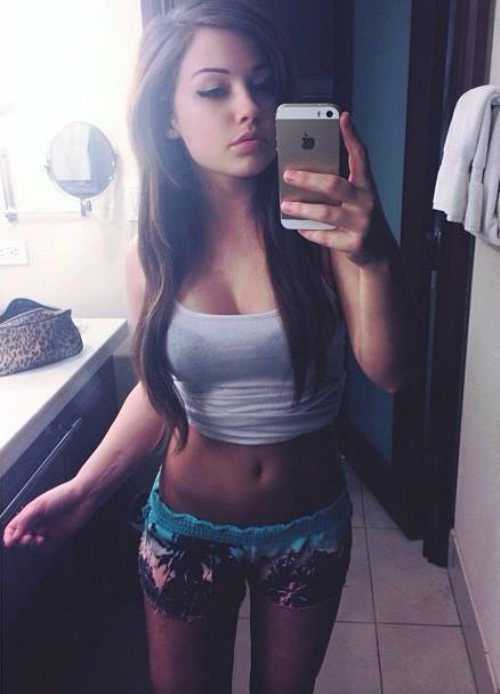 Escort Service In Hotel Sai Sharan Stay Inn Are Here For You