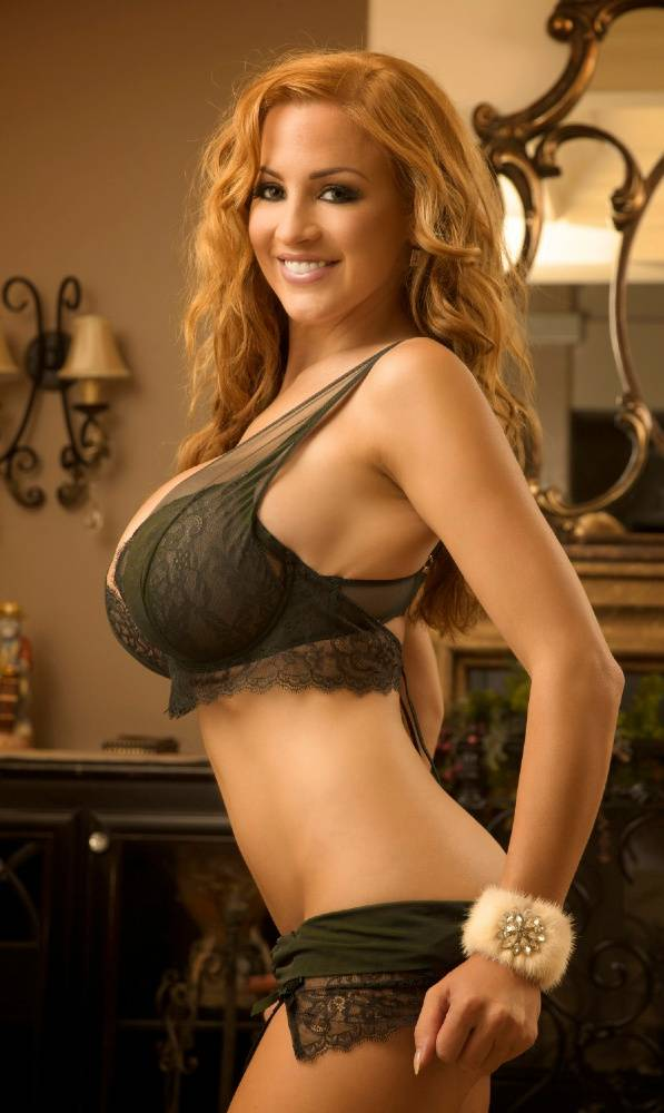 Call Us At Escort Service In Country Inn & Suites