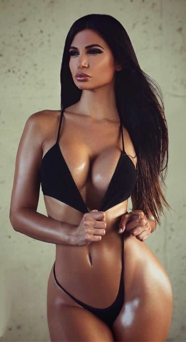 Avail Us At Escort Service In Domestic Airport