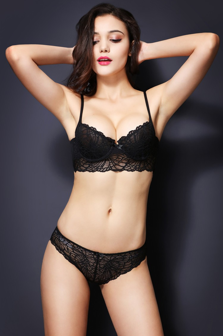 Jogeshwari Escorts Are Here To Maintain Your All Cravings With Them