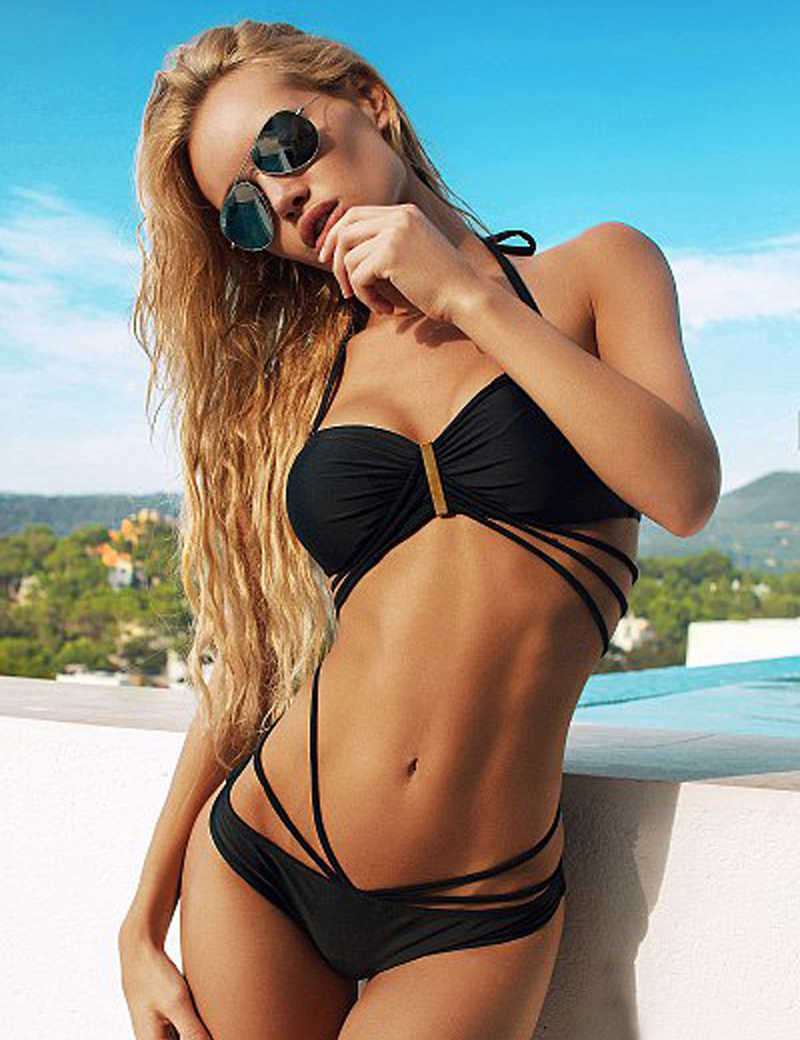 Lokhandwala Escorts Are Offering The Amazing Sex Service To You. Call Us.