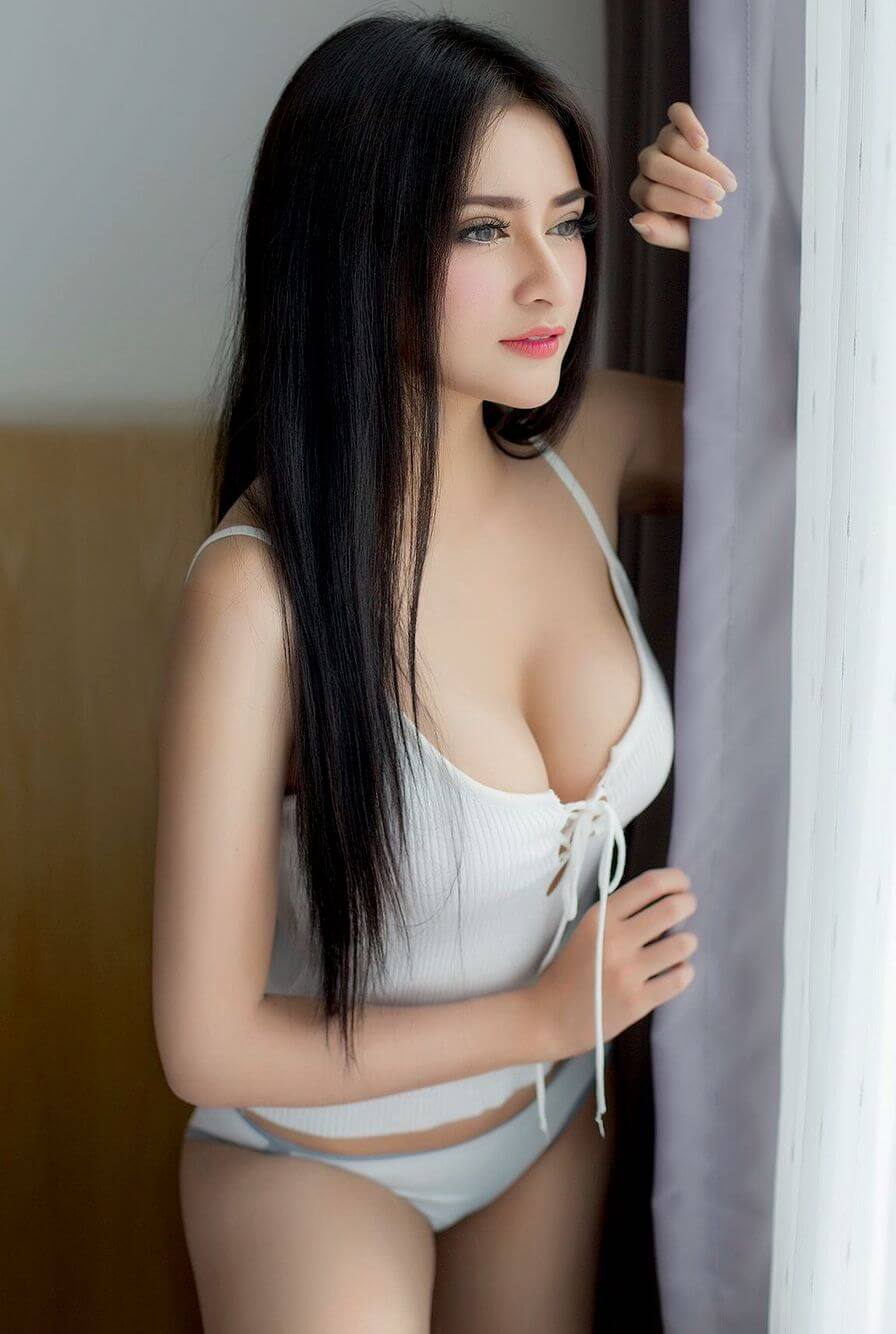 Colaba Escorts Are Here To Fulfill Your Physical Hunger. Contact Us To Book.