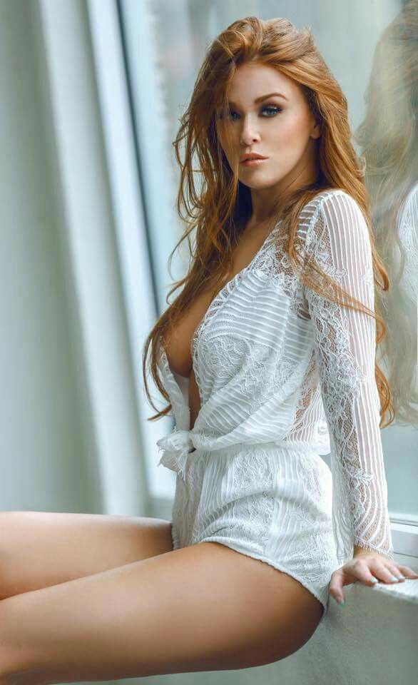 Avail Female Escort Service In Mumbai And Make Your Sex-Life A Happy One.