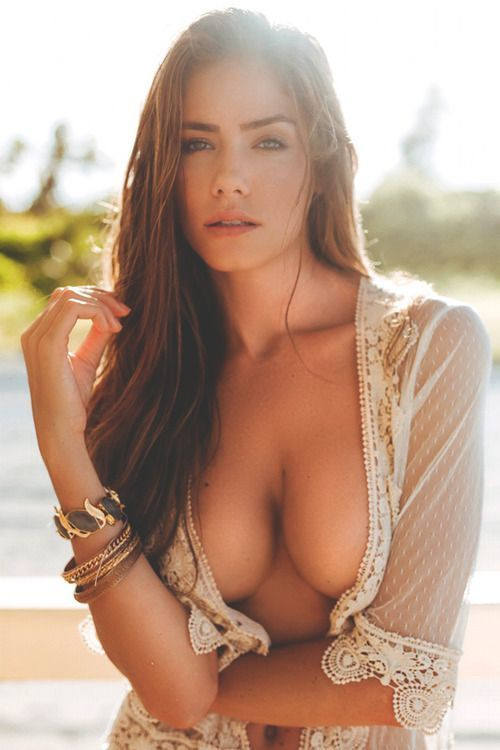 Quench Your Sexual Thirst With Independent Escort Service In Mumbai