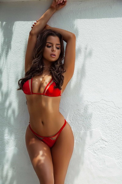 Avail The Hottest Malad Escorts At Your Place In A Very Low Price. Call Us To Book.