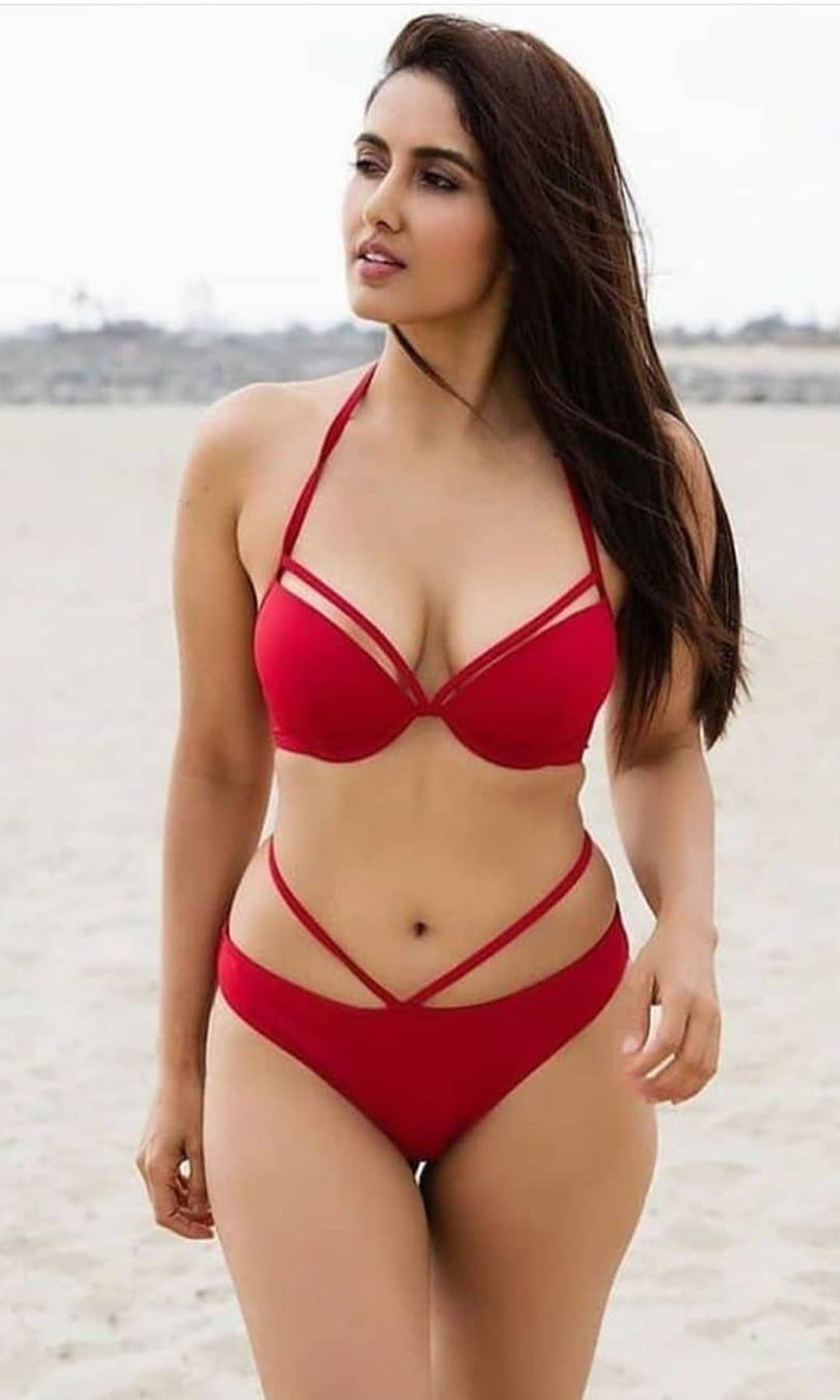 Mira Road Escorts Are Ready To Entertain You From Every Way Possible.