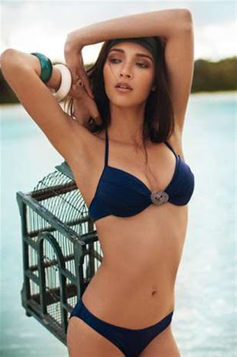 Mumbai Escort Girls Are Here For All The Fascinations You Meet. Contact Us Now.