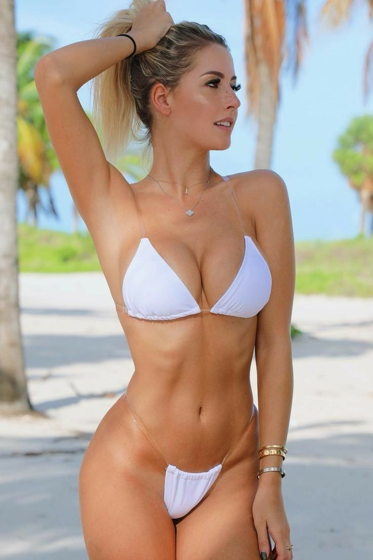 Avail The Best Escorts In India In A Very Cheap Rate And Enjoy Whole Night.