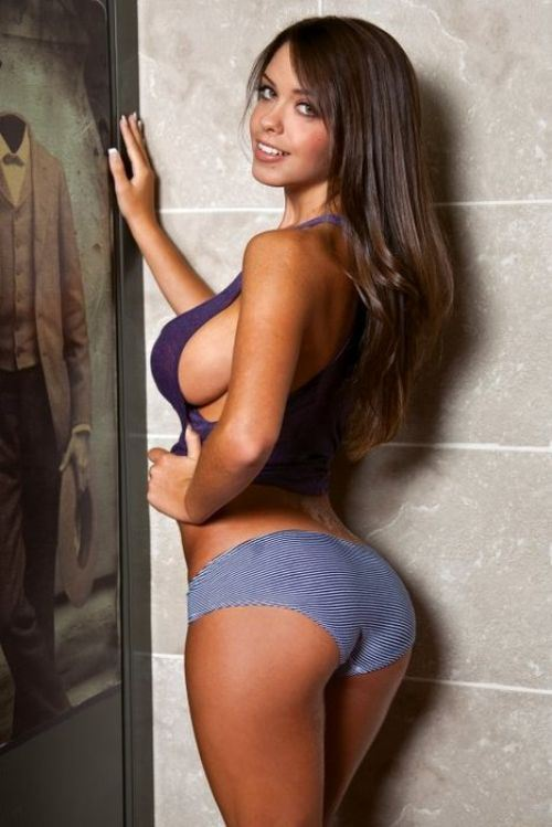 Mumbai Air Hostess Escorts Are The Most Hottest Ladies To Make Out All Night.