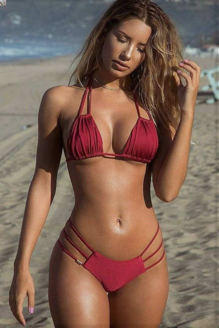 Teen Escort In Mumbai Is Available To Be On Your Bed In Just A One-Call Booking.