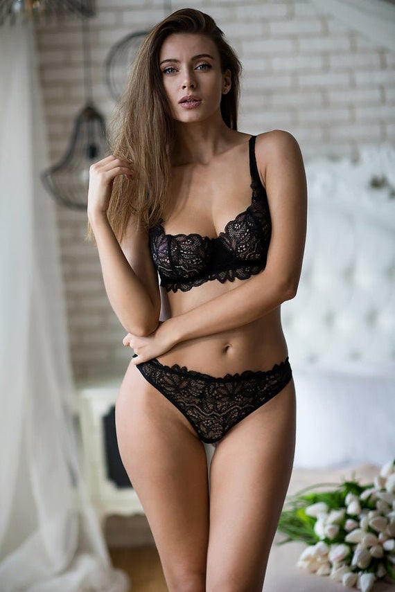 Fulfil Your Desires To Have The Blonde Girls At My Escort Service Usa.