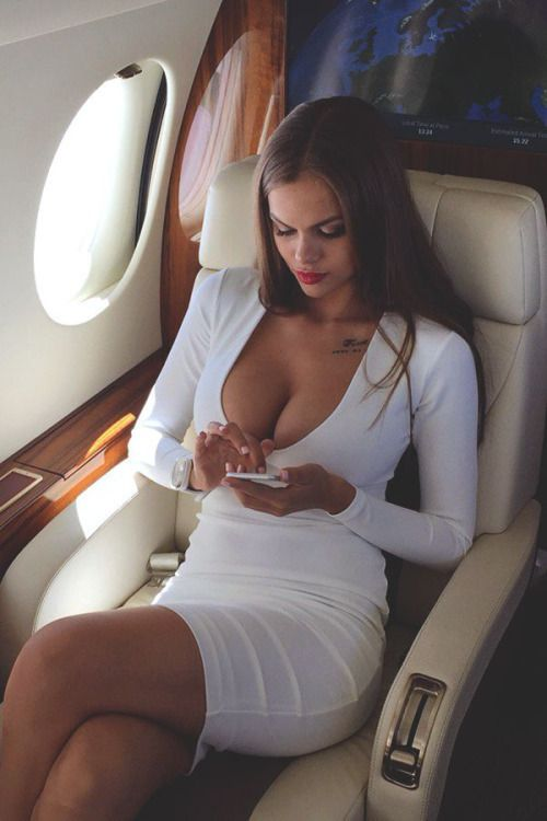 Get Mumbai Escorts 5000 At The Cheapest Price Ever To Make Your Desires Greater.