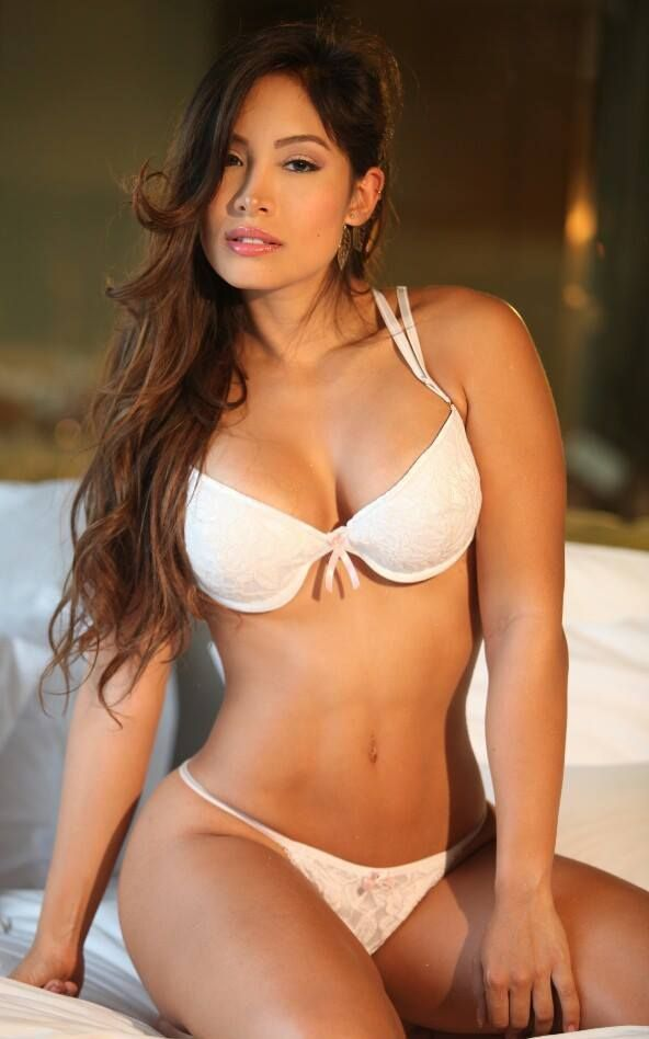 Avail Bombay Call Girls In Cheap Rate By Booking Them Online Right Now