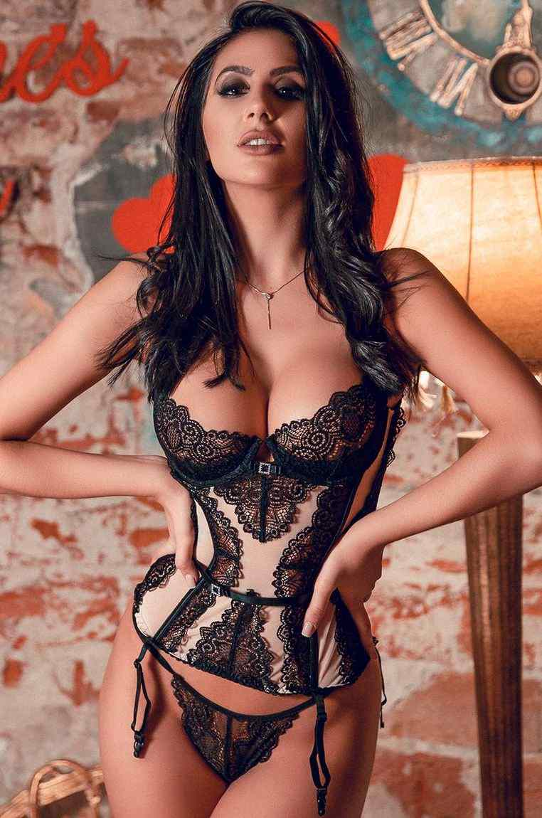 Get The Girl Service In Mumbai At An Affordable Rate And Enjoy With Full Satisfaction.