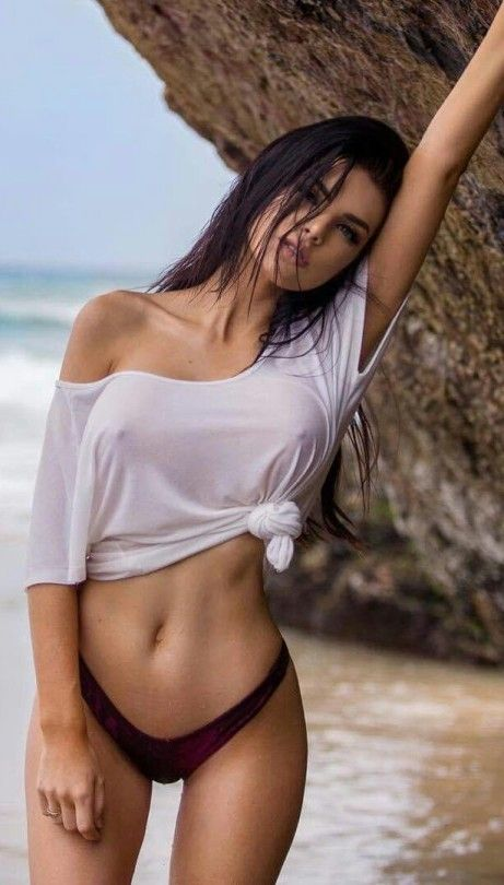 Get My Sex Service Number In Mumbai And Call Us For An Erotic Night
