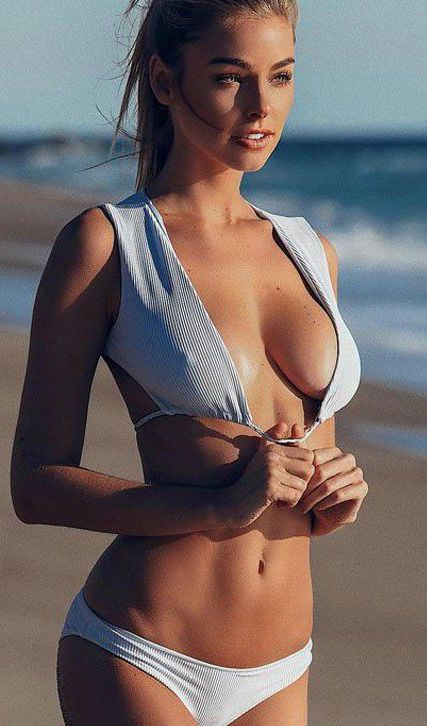 Get The Best Sex Service In The Cheapest Sexy Girl Price In Mumbai.