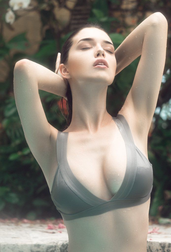 Cheap Call Girls In Mumbai Are Waiting For You For An Adventurous Night.