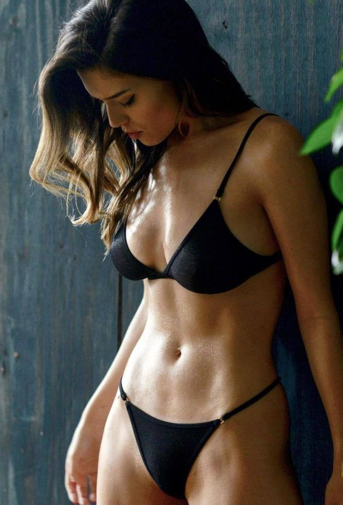 Call Girl Site In Mumbai Is Always Available To Take Booking For Their Services.