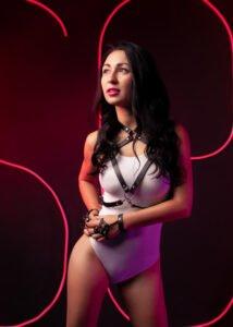 Mumbai Sexy Call Girls
