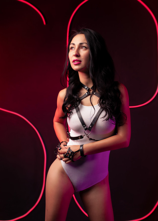 Mumbai Sexy Call Girls Are Waiting For You To Be Their Daddy For A Night.