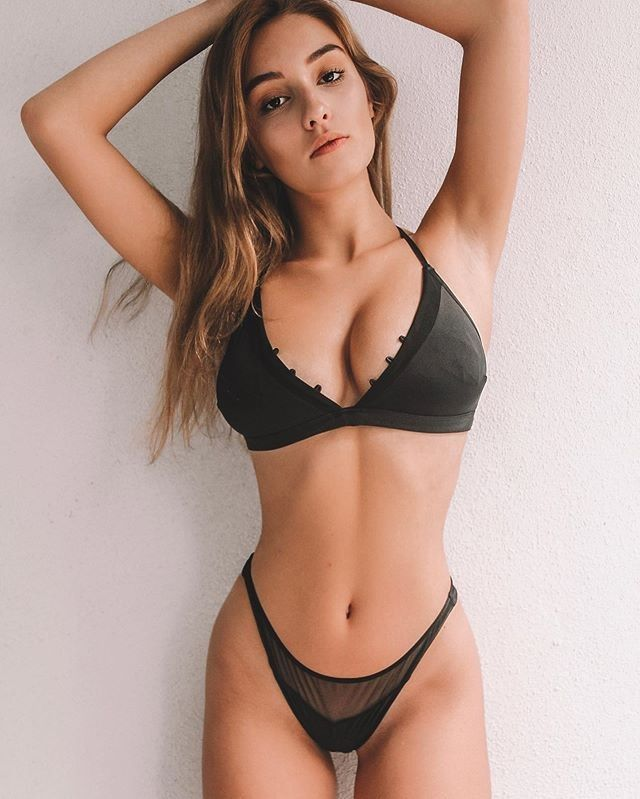 Scot Service In Mumbai Is Available To Book Anytime You Need Your Lady.