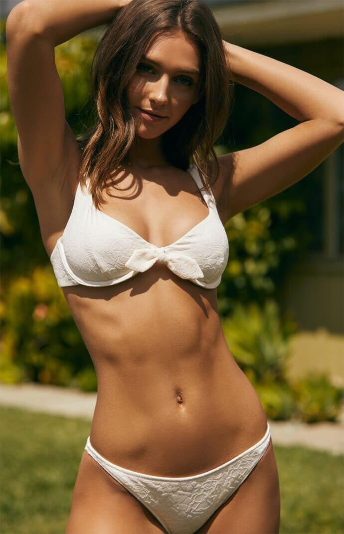 Lower Parel Call Girls Are Inviting You For A One Night Stand To Enjoy More